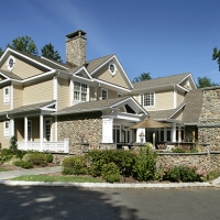 2013 New Residential Construction 27361