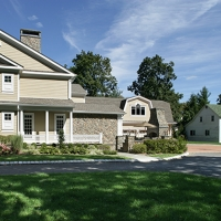 2013 New Residential Construction 27481