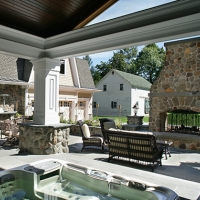 2013 New Residential Construction 26981