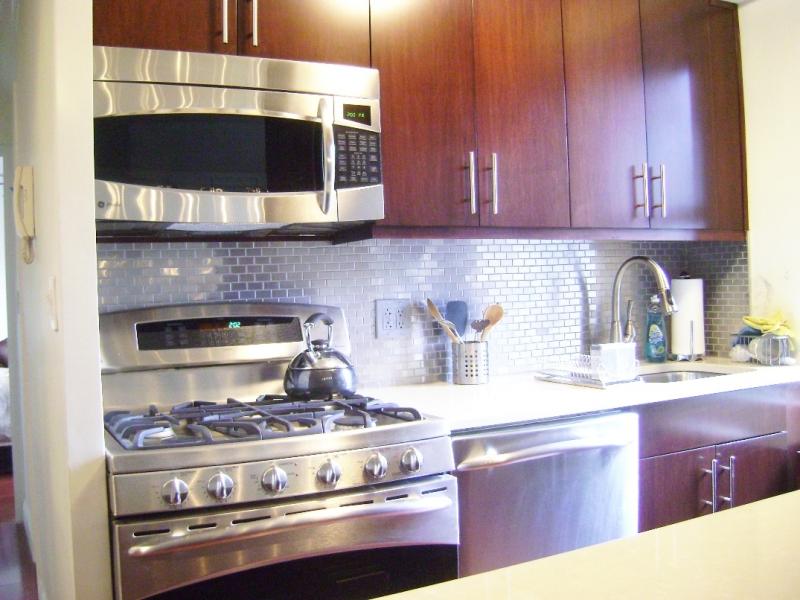 manhattan new york city co op kitchen renovation manhattan new