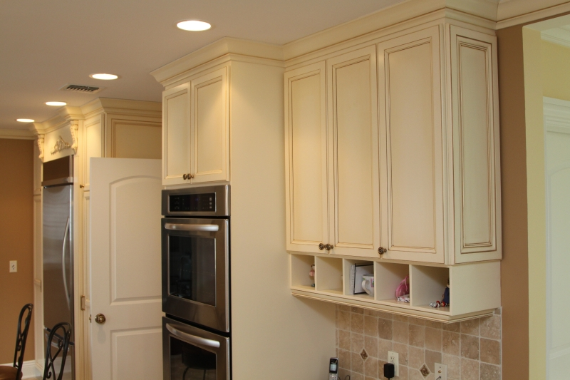 kitchen design bergen county nj custom cabinets bergen county nj cabinets matttroy 224