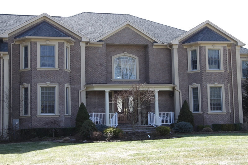 New Home Construction Remodeling Renovations Bergen County Nj