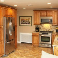 Elegant Kitchens Remodel Renovate