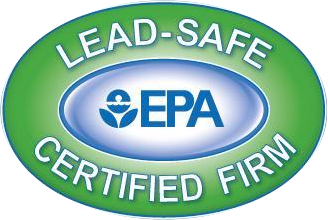 Lead Safe EPA Certified Firm - RTJ Construction